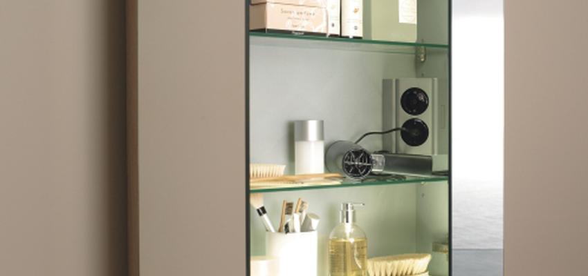 Baño style contemporaneo color beige  diseñado por DURAVIT   Marca colaboradora   Copyright Copyright Duravit AG