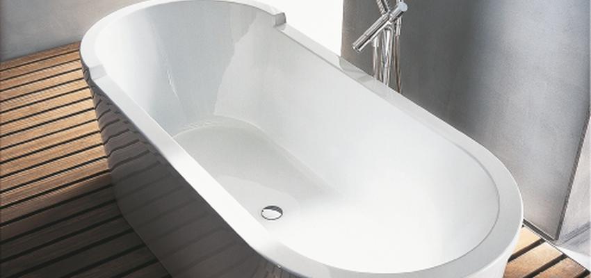 Baño style moderno color marron, gris  diseñado por DURAVIT | Marca colaboradora | Copyright Copyright Duravit AG