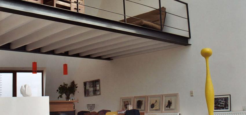 Comedor, Salon, Oficina Estilo contemporaneo Color blanco, gris, negro  diseñado por ONYON huerto creativo | Arquitecto | Copyright ONYON huerto creativo