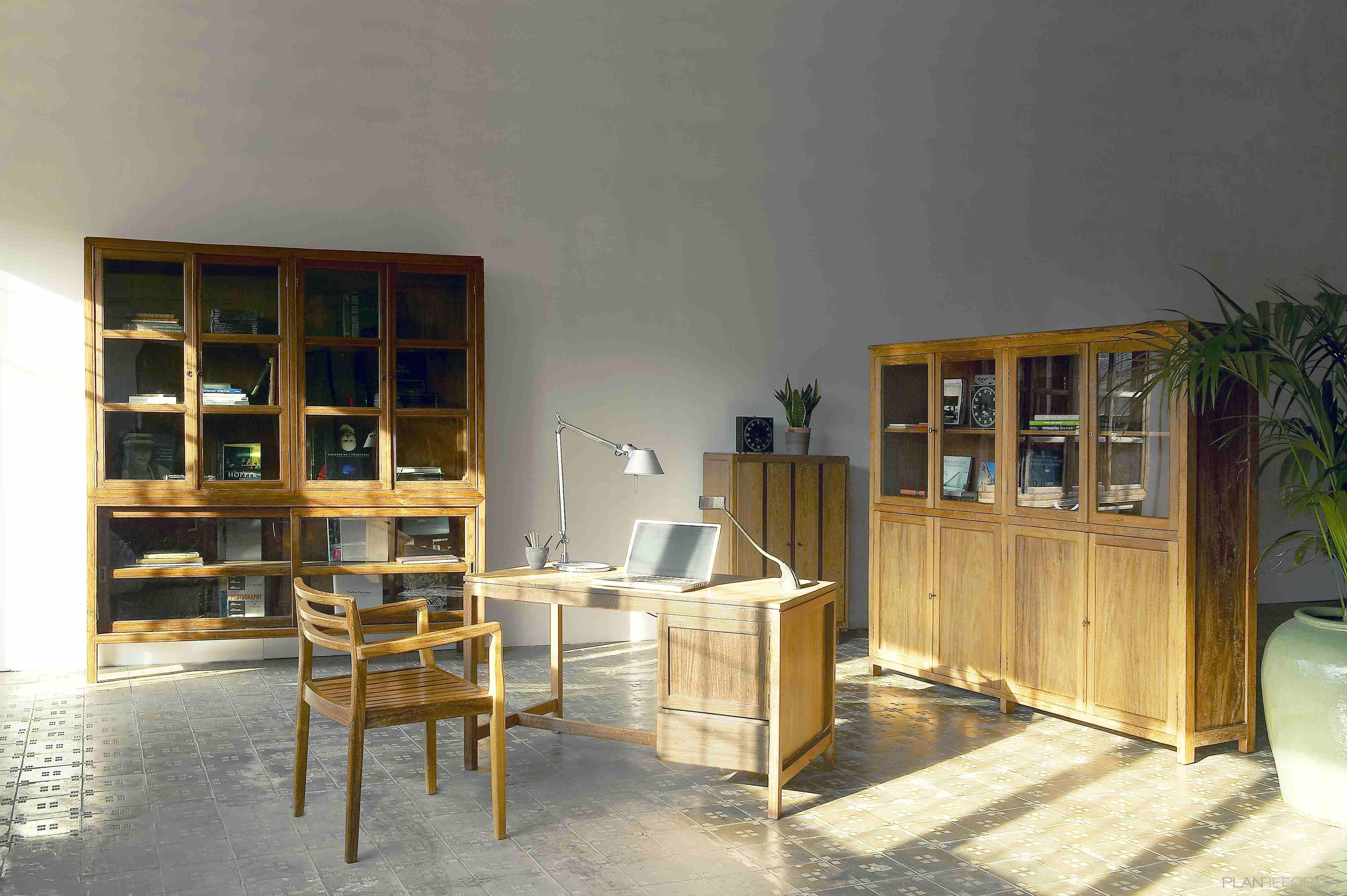 El mercader de venecia muebles mercader de venecia mobiliario tnico deslumbrante - El mercader de venecia muebles outlet ...