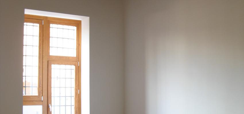 Comedor, Balcon, Galería style contemporaneo color turquesa, blanco, bronce  diseñado por Estudi de Arquitectura & Eficiencia Energètica GPA S.L | Arquitecto Técnico | Copyright gpa-arquitectura