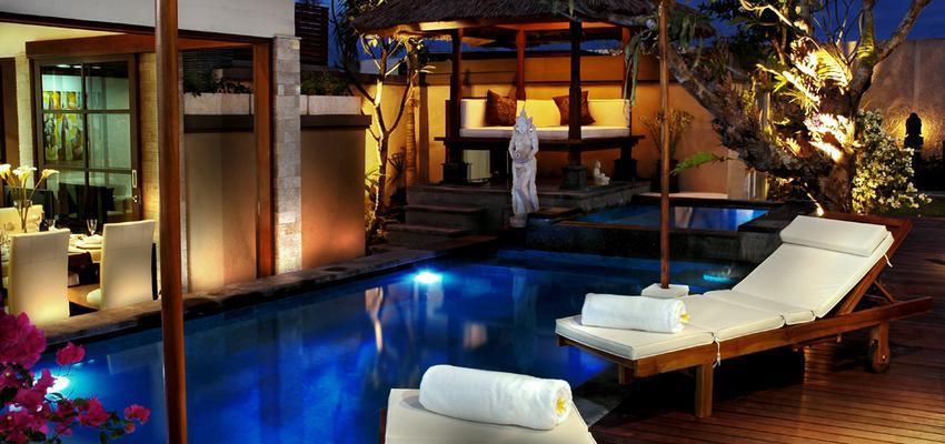 Exterior Estilo oriental Color azul, marron, marron, blanco  diseñado por ASP arquitectos | Arquitecto | Copyright ASParquitectos