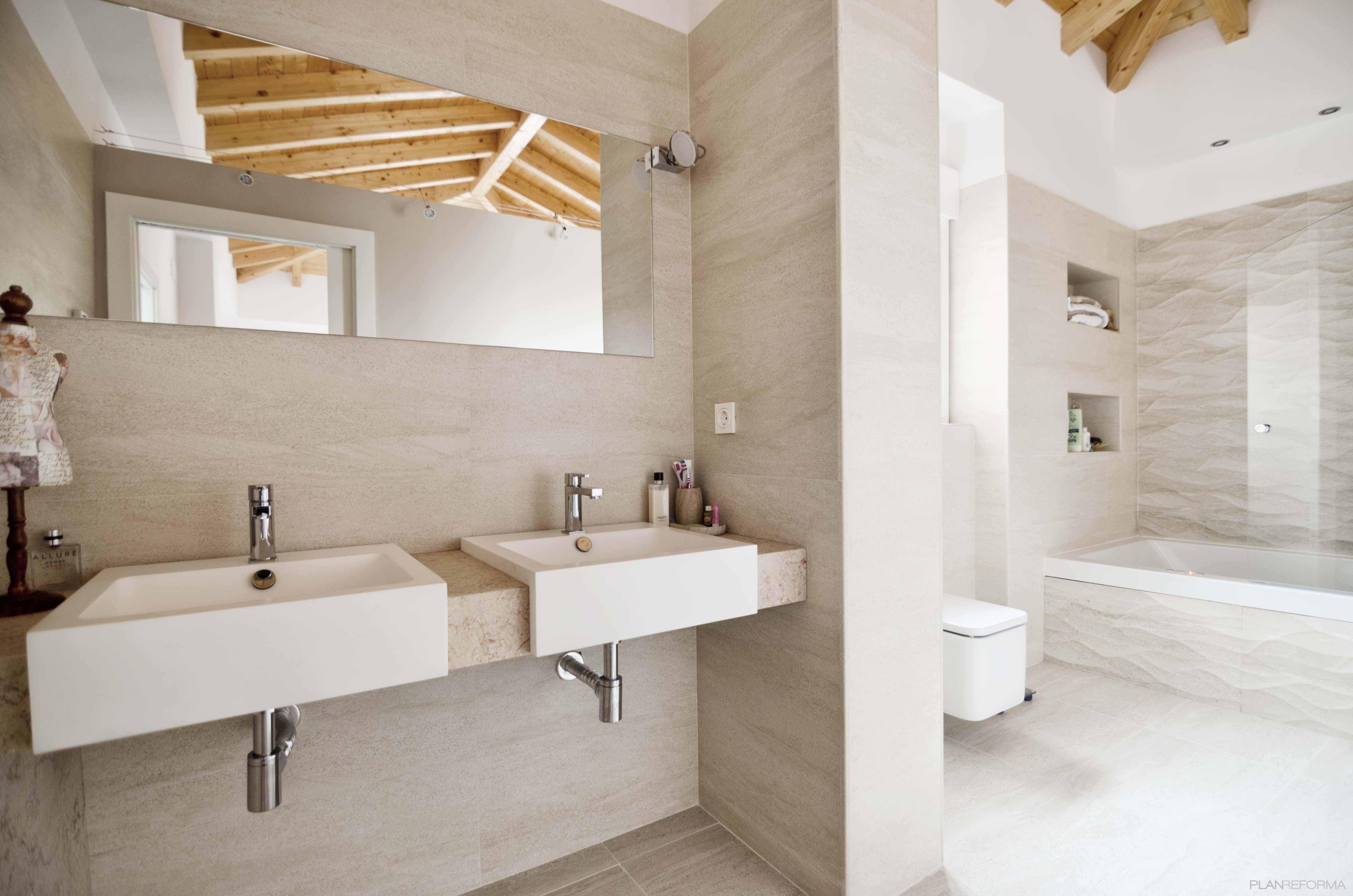 ideas para reformar el baño Calculador De Presupuestos Para Reformar El Bao El Blog