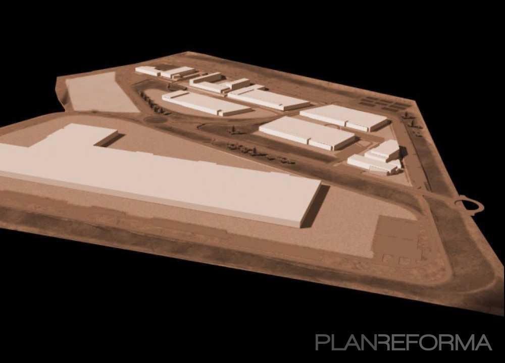 Exterior style contemporaneo for Arquitectura 5 de mayo plan de estudios