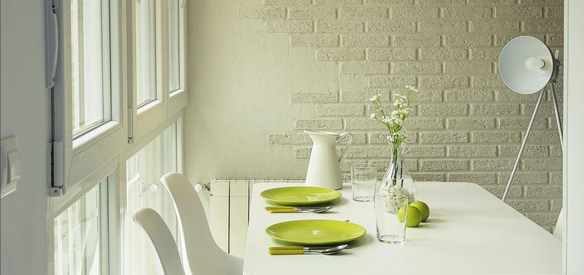 ideas decoraci n interiorismo y arquitectura plan reforma. Black Bedroom Furniture Sets. Home Design Ideas