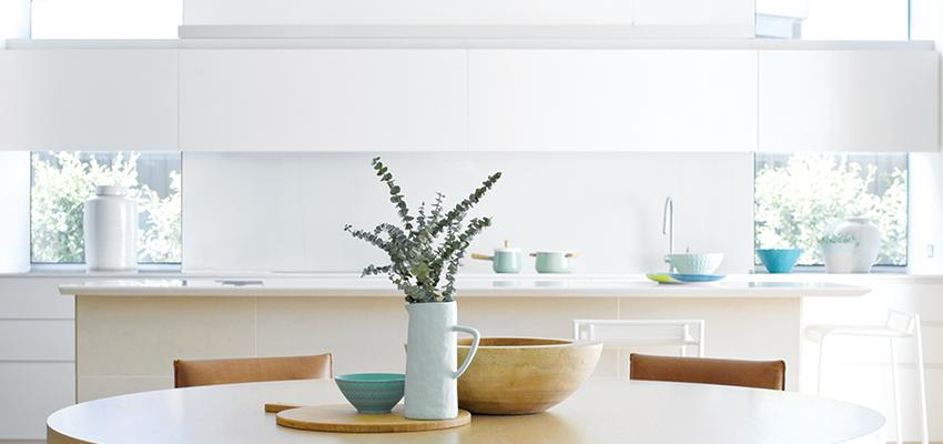 Estudio, Restaurante, Sala de conferencias Estilo contemporaneo Color ocre, plateado  diseñado por Casa Bruno, SL | Marca colaboradora | Copyright Bifan