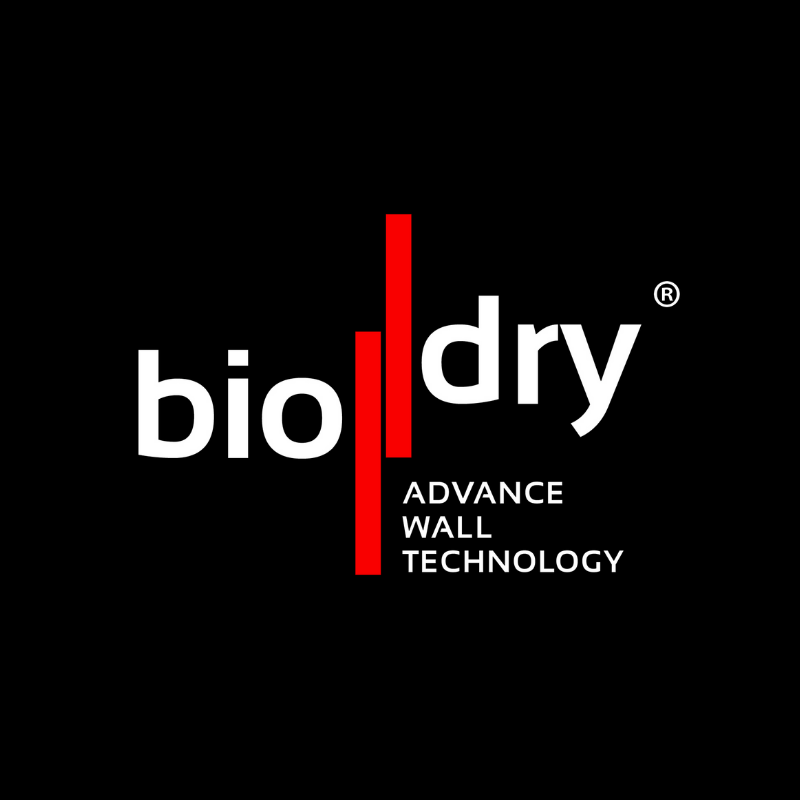 Logo biodry